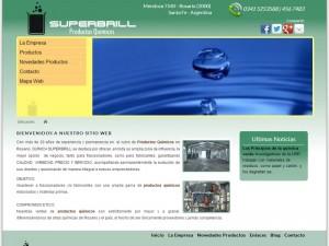 Química Superbrill