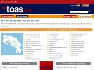 Entoas.com