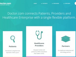 Doctor.com