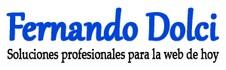 www.FernandoDolci.com.ar